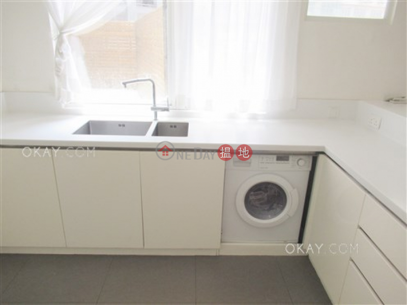 Property Search Hong Kong | OneDay | Residential | Sales Listings | Charming 2 bedroom with terrace | For Sale