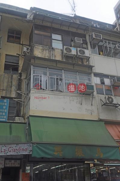 Tsun Fu Street 9 (Tsun Fu Street 9) Sheung Shui|搵地(OneDay)(3)