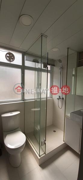 利華大廈請選擇住宅-出租樓盤-HK$ 19,000/ 月