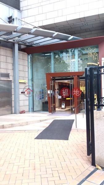 LE BILLIONNAIRE (LE BILLIONNAIRE) Kowloon City|搵地(OneDay)(4)