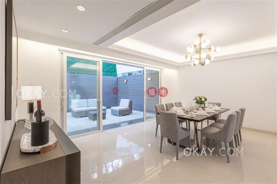 松濤苑 未知住宅-出租樓盤 HK$ 68,000/ 月