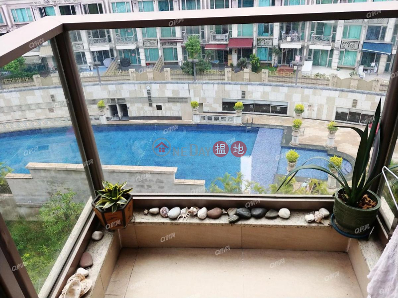 Property Search Hong Kong | OneDay | Residential | Sales Listings, Tower 3 The Woodside | 3 bedroom High Floor Flat for Sale