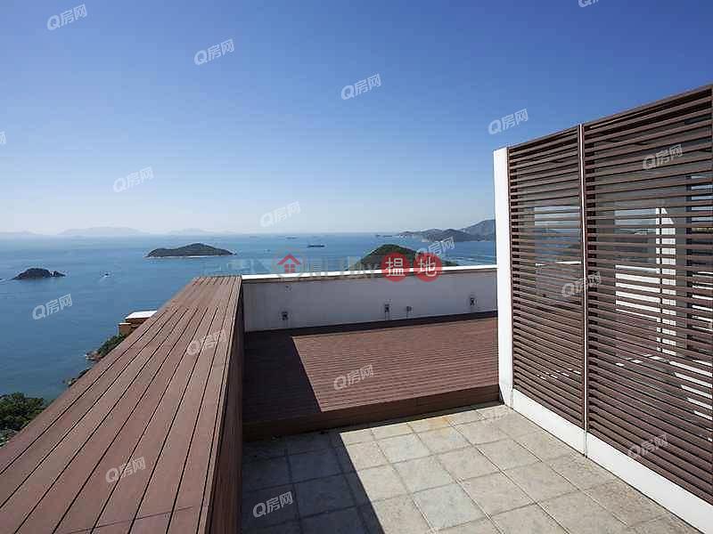淺水灣頂層特式覆式《曼赫頓大廈買賣盤》63淺水灣道   南區 香港-出售-HK$ 1.50億