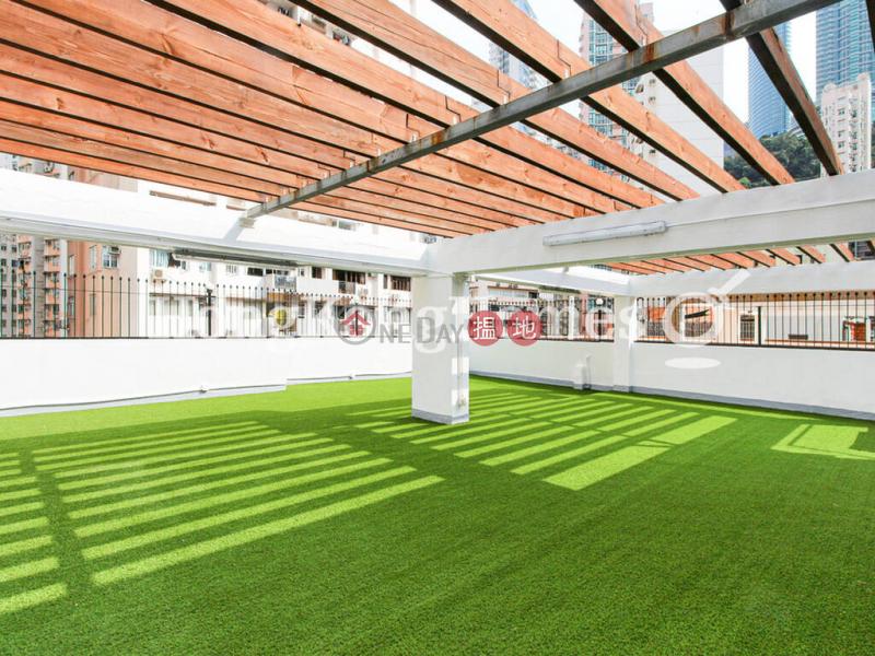 鳳輝閣三房兩廳單位出售|3-4鳳輝臺 | 灣仔區香港-出售-HK$ 2,900萬