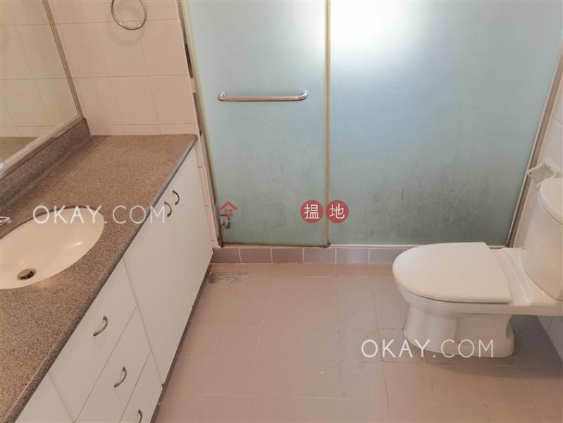 4房3廁,實用率高,星級會所,連車位淺水灣花園大廈出租單位|淺水灣花園大廈(Repulse Bay Apartments)出租樓盤 (OKAY-R11333)