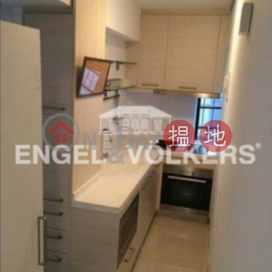 2 Bedroom Flat for Sale in Sai Ying Pun|Western DistrictSmiling Court(Smiling Court)Sales Listings (EVHK15084)_3