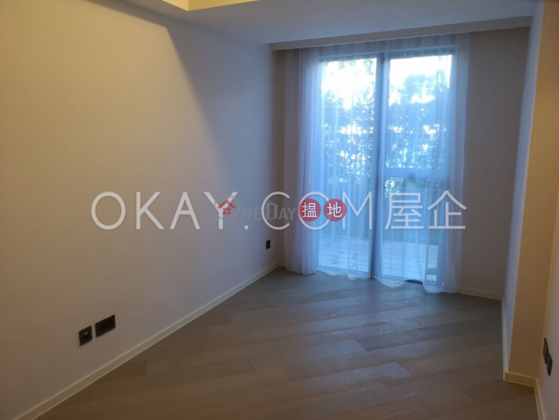 Property Search Hong Kong | OneDay | Residential Rental Listings | Rare 3 bedroom in Clearwater Bay | Rental