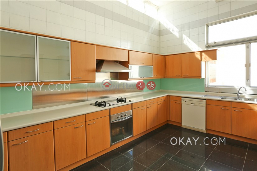 Redhill Peninsula Phase 3, Unknown | Residential, Rental Listings, HK$ 180,000/ month