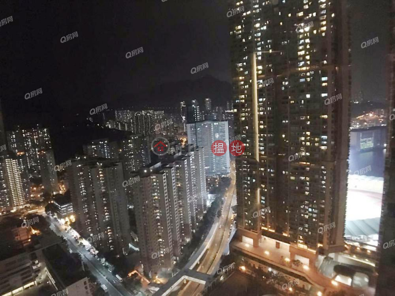 Tower 6 Island Resort | 2 bedroom Mid Floor Flat for Sale | Tower 6 Island Resort 藍灣半島 6座 Sales Listings
