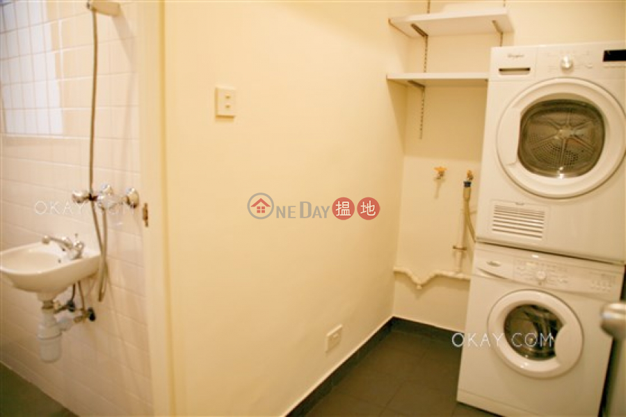 Elegant 3 bedroom on high floor with parking | Rental 150 Kennedy Road | Wan Chai District | Hong Kong Rental | HK$ 59,000/ month