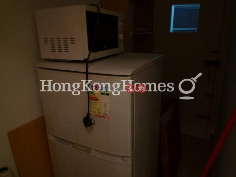 香港搵樓|租樓|二手盤|買樓| 搵地 | 住宅-出售樓盤-嘉彩閣開放式單位出售