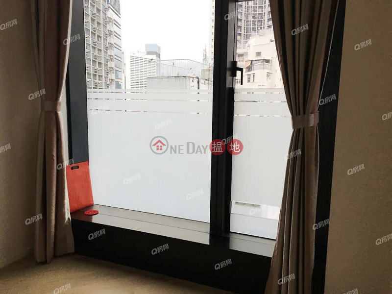Tower 1 The Pavilia Hill | 3 bedroom Low Floor Flat for Sale, 18A Tin Hau Temple Road | Eastern District, Hong Kong Sales HK$ 33M