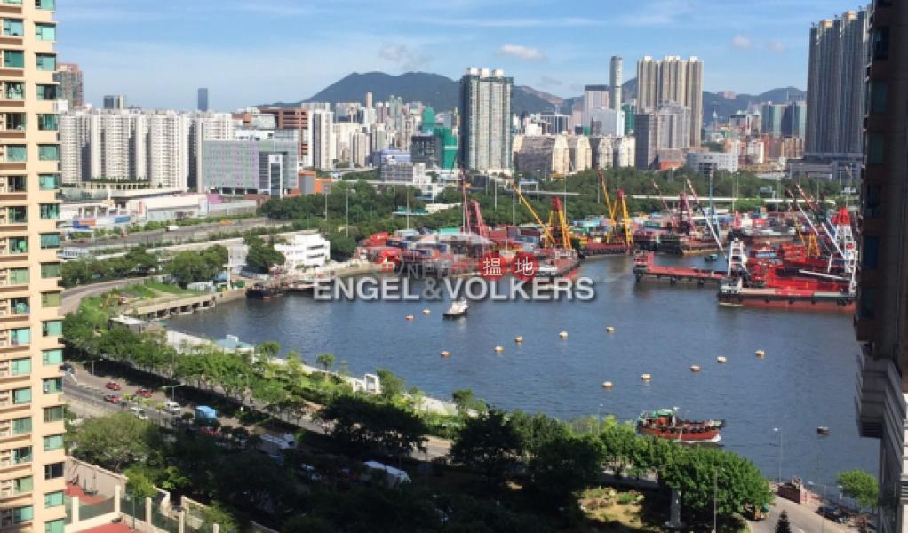 大角咀兩房一廳筍盤出售|住宅單位10海輝道 | 油尖旺-香港|出售|HK$ 1,600萬