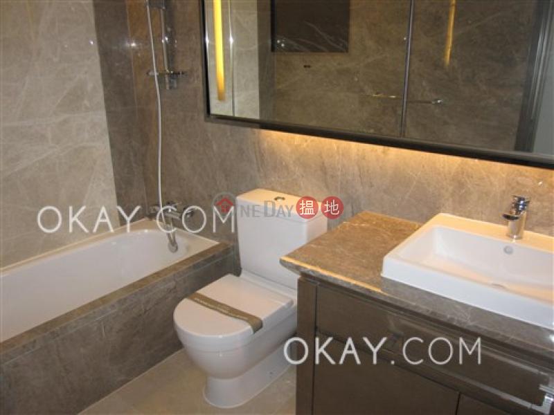 The Austin | Low Residential, Sales Listings HK$ 24.5M