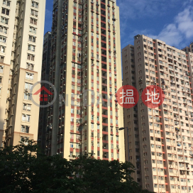 Block C Wang Kwong Building,Ngau Tau Kok, Kowloon
