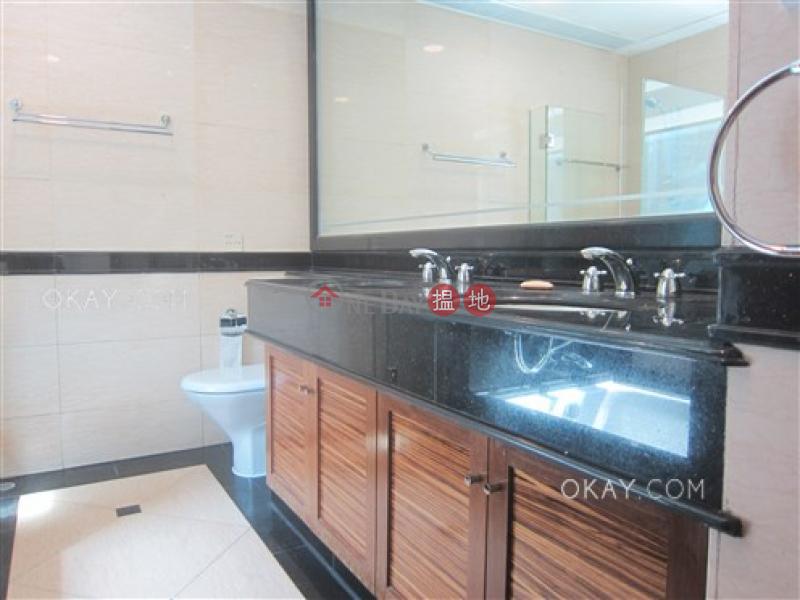 HK$ 4,000萬肇輝臺8號灣仔區4房2廁,露台《肇輝臺8號出售單位》
