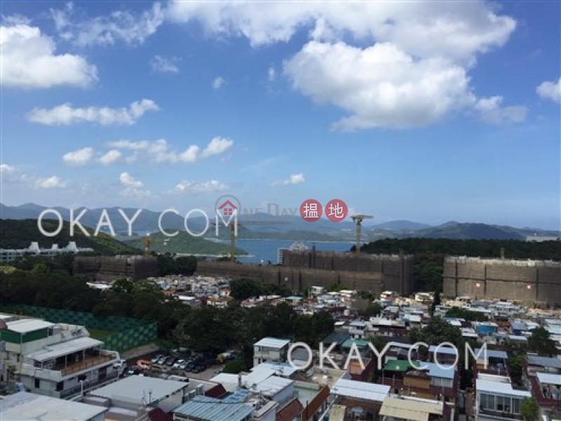 大埔仔未知住宅出售樓盤-HK$ 2,600萬