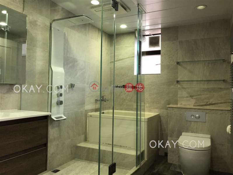 HK$ 78,000/ month, Sakura Court, Eastern District | Lovely 4 bedroom with balcony & parking | Rental