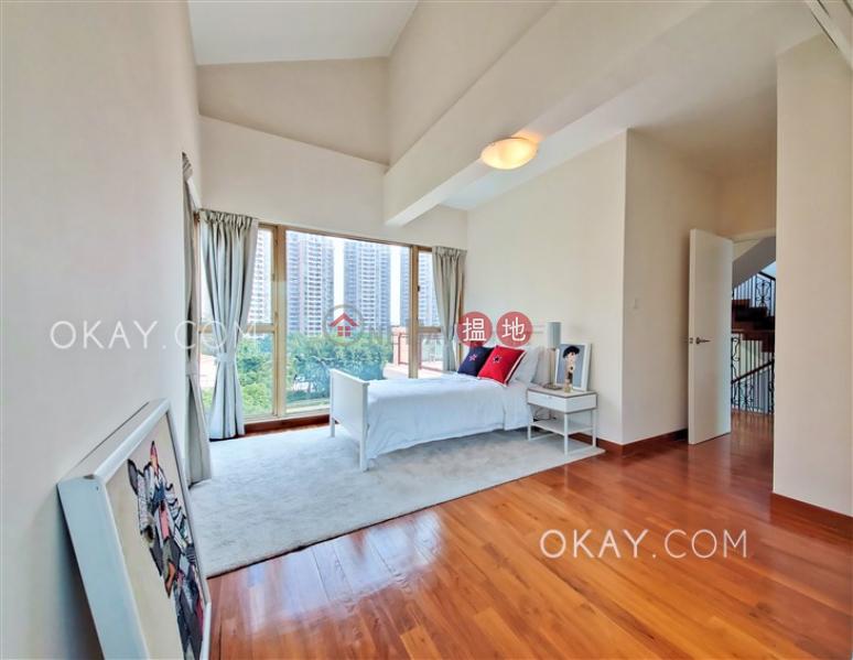 Rare penthouse with sea views, rooftop & balcony   Rental 1 Castle Peak Road Castle Peak Bay   Tuen Mun Hong Kong Rental HK$ 78,000/ month