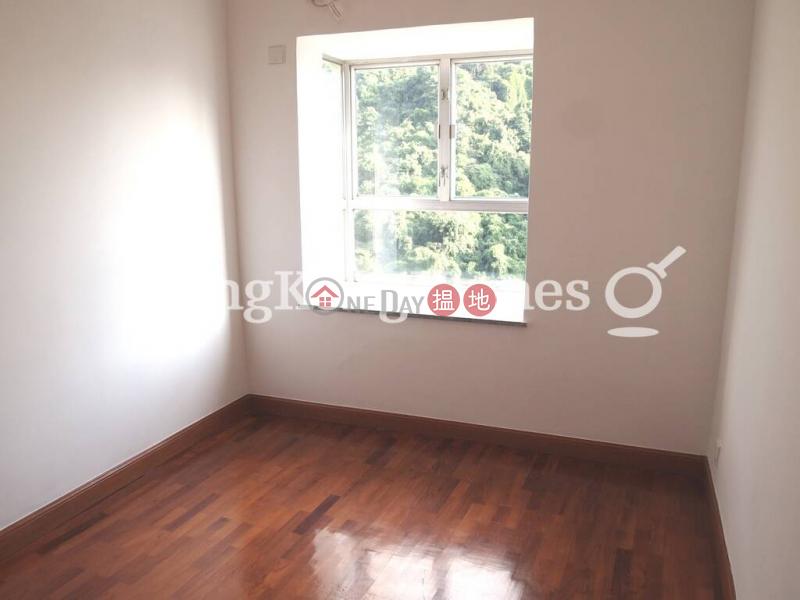 2 Bedroom Unit for Rent at Academic Terrace Block 2 | 101 Pok Fu Lam Road | Western District, Hong Kong, Rental | HK$ 20,000/ month