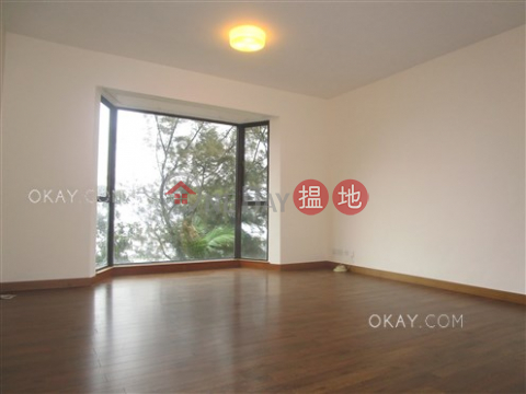 Unique house with rooftop, terrace | For Sale|Carmel Hill(Carmel Hill)Sales Listings (OKAY-S16614)_0