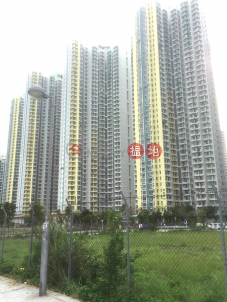 Tak Ying House, Tak Long Estate (Tak Ying House, Tak Long Estate) Kowloon City|搵地(OneDay)(1)