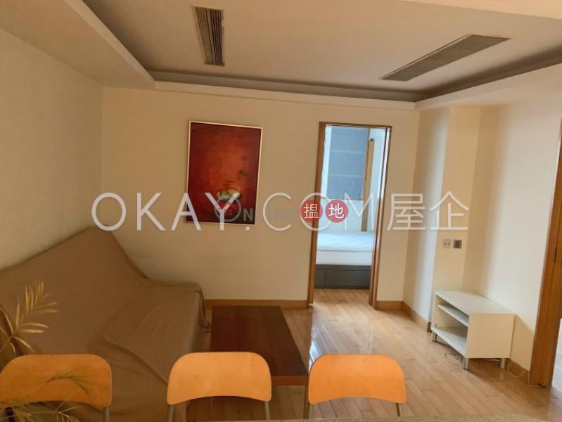 Practical 2 bedroom in Wan Chai | Rental | 6 Wood Road | Wan Chai District, Hong Kong Rental | HK$ 28,000/ month