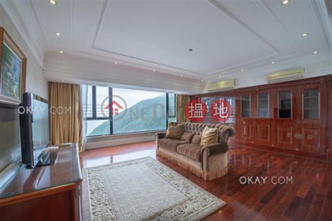 4房3廁,連車位,獨立屋《海天小築出售單位》 海天小築(Horizon Ridge)出售樓盤 (OKAY-S16156)_0