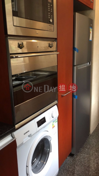 HK$ 93,000/ month, One Beacon Hill Kowloon City, 4 Bedroom Luxury Flat for Rent in Beacon Hill