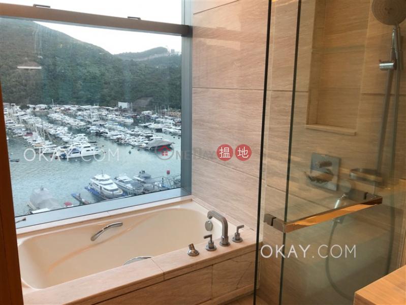 Larvotto Low, Residential, Rental Listings, HK$ 80,000/ month