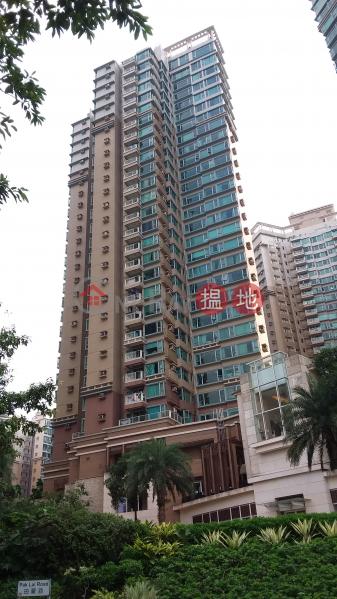Park Island Phase 5 Tower 29 (Park Island Phase 5 Tower 29) Ma Wan|搵地(OneDay)(3)