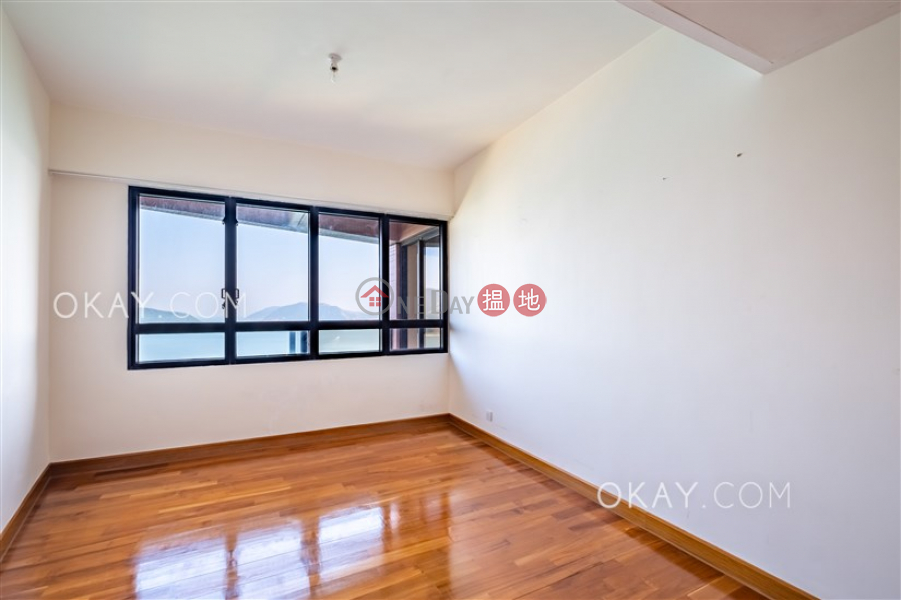 Pacific View High | Residential | Rental Listings HK$ 89,500/ month