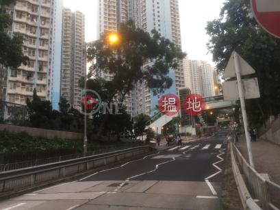 Tsz Wan Shan