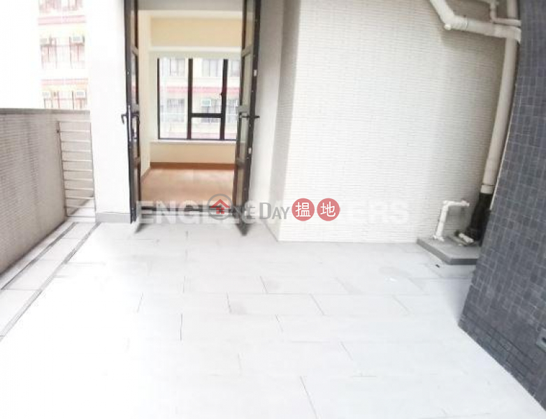 2 Bedroom Flat for Rent in Happy Valley, Resiglow Resiglow Rental Listings | Wan Chai District (EVHK90724)
