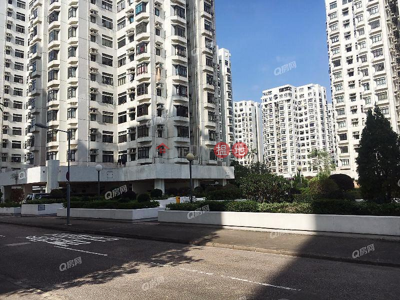 Heng Fa Chuen Block 17 | 2 bedroom High Floor Flat for Rent | 100 Shing Tai Road | Eastern District | Hong Kong Rental HK$ 18,500/ month