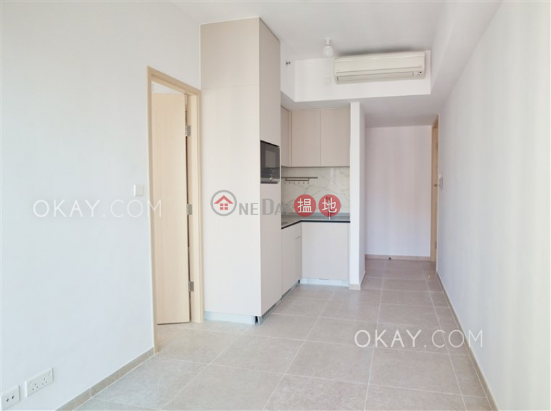 Property Search Hong Kong | OneDay | Residential, Rental Listings | Unique 1 bedroom with balcony | Rental