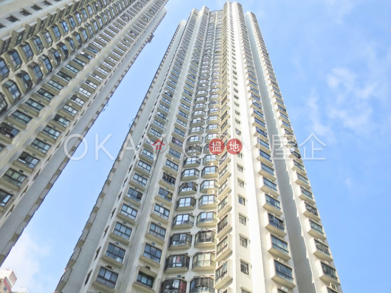 Illumination Terrace, Middle, Residential   Sales Listings HK$ 16M