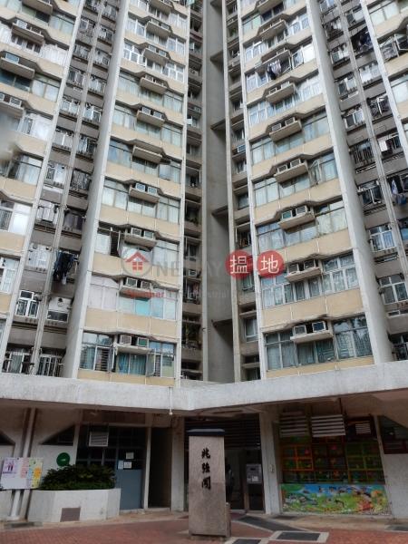 兆畦苑 (Siu Kwai Court) 屯門 搵地(OneDay)(2)