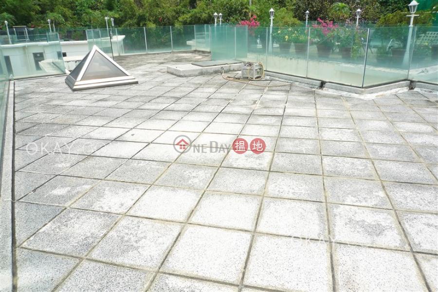 4房4廁,實用率高,海景,連車位《Double Bay出租單位》-46香島道 | 南區-香港出租HK$ 300,000/ 月