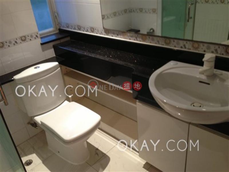 3房2廁,實用率高,極高層,連車位《惠園出租單位》|惠園(FairVille Garden)出租樓盤 (OKAY-R12974)