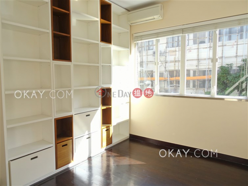 Stylish 3 bedroom with parking | Rental 2 Green Lane | Wan Chai District, Hong Kong | Rental | HK$ 67,000/ month