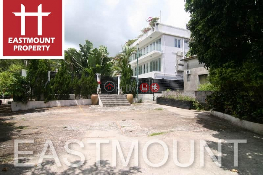 Property Search Hong Kong   OneDay   Residential, Sales Listings Sai Kung Village House   Property For Sale in Tsam Chuk Wan 斬竹灣-Detached, Seaview   Property ID:1672