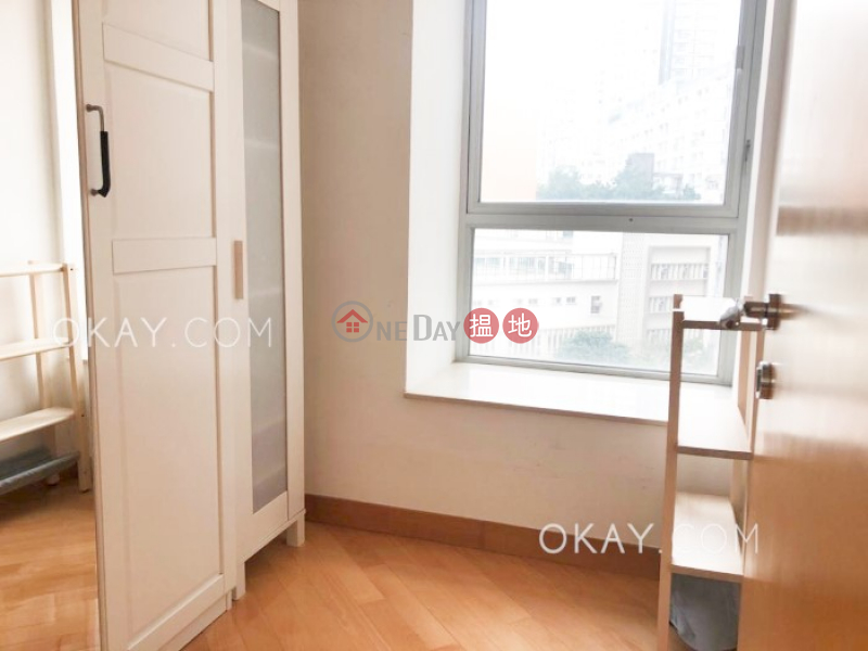 Intimate 2 bedroom with balcony   For Sale   Manhattan Avenue Manhattan Avenue Sales Listings