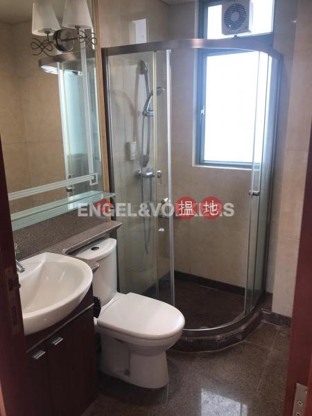柏道2號請選擇-住宅出售樓盤 HK$ 2,180萬