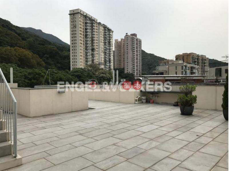 香港搵樓 租樓 二手盤 買樓  搵地   住宅-出售樓盤 西半山4房豪宅筍盤出售 住宅單位