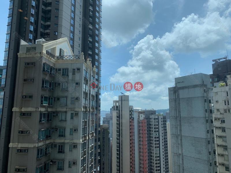 蔚然|中層住宅-出售樓盤|HK$ 4,460萬