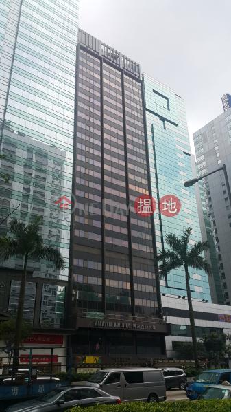 電話: 98755238|灣仔區馬來西亞大廈(Malaysia Building)出租樓盤 (KEVIN-6136022084)