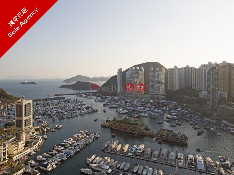 Property Search Hong Kong | OneDay | Residential, Sales Listings, 2 Bedroom Flat for Sale in Wong Chuk Hang