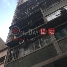 55 SA PO ROAD,Kowloon City, Kowloon