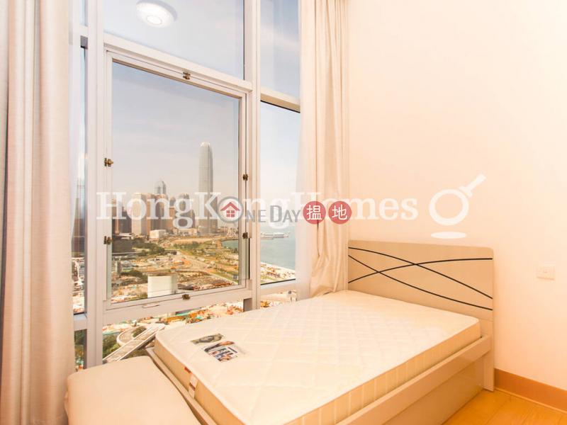 香港搵樓|租樓|二手盤|買樓| 搵地 | 住宅|出租樓盤|會展中心會景閣三房兩廳單位出租